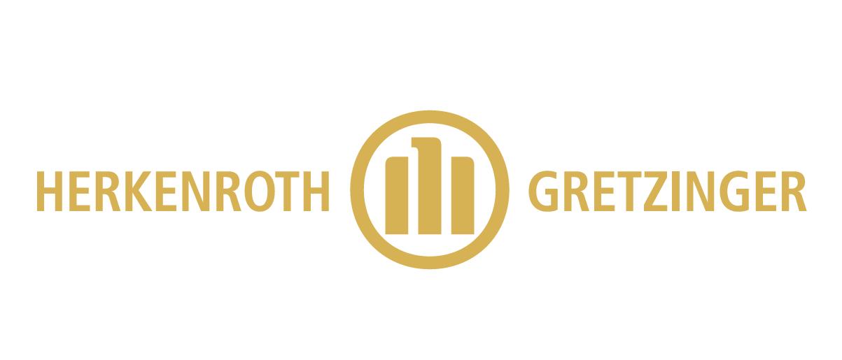 Logo Allianz Herkenroth & Gretzinger